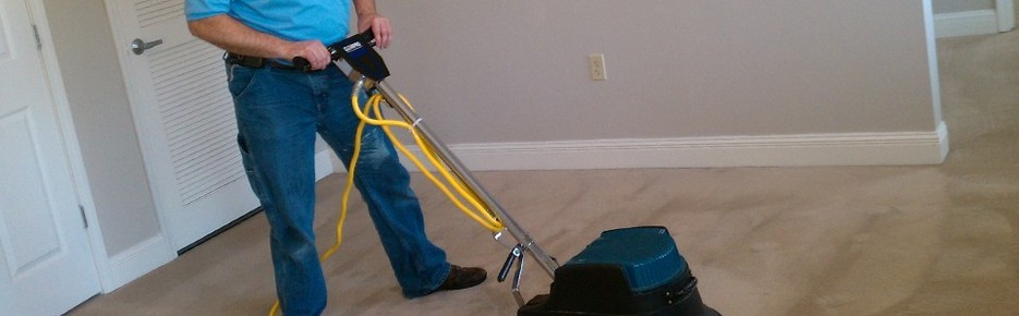 carpet cleaning specialists proudly serving phoenix